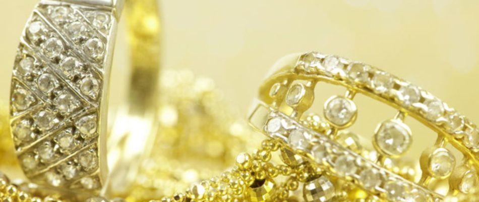 5 millions d'euros d'objets de luxe dérobés à deux qatariennes