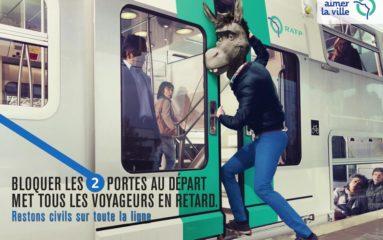 Grève du métro: France Info nous prendrait-elle pour des cons?