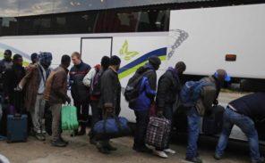 Accueil des migrants clandestins: la colère monte chez les élus locaux d'IDF
