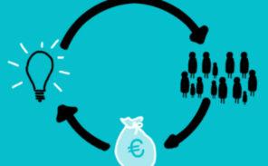 Vers une économie collaborative?