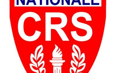 Procès: le CRS annulait les PV contre des «faveurs sexuelles»