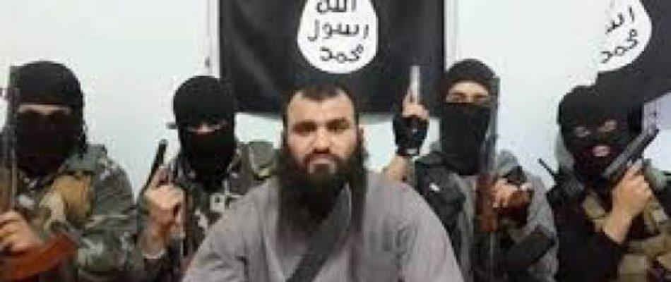 Val d'Oise: une entreprise de viande halal finançait le terrorisme