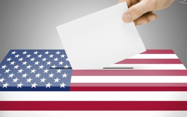 Analyse à froid du scrutin américain