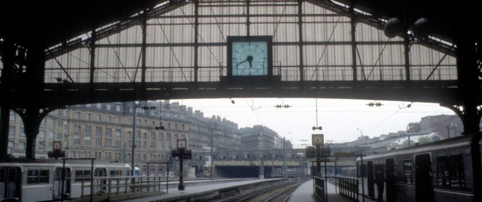 Gare Saint-Lazare: nouvelles perturbations après une agression