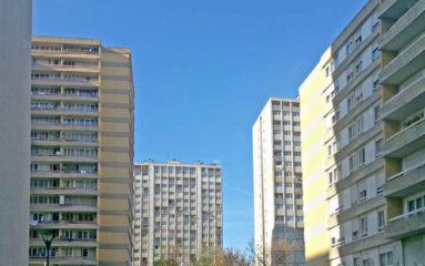 L'office HLM de Seine Saint-Denis porte plainte contre l'Etat