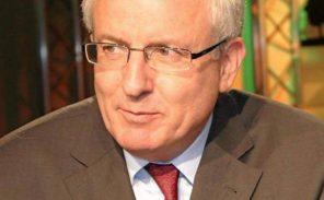 Un ex directeur de cabinet de Manuel Valls en garde à vue pour fraude fiscale