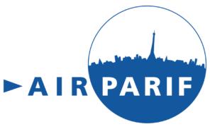 AirParif: gros plan sur l'organisme qui mesure la qualité de notre air