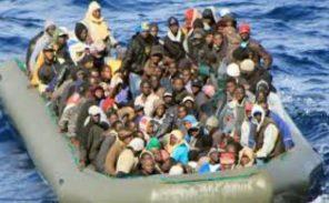 La Commission des lois du Sénat critique la politique migratoire du gouvernement