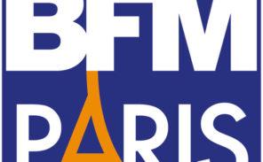 BFM TV lance sa chaîne parisienne