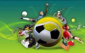 Les résultats sportifs du week-end en Ile-de-France