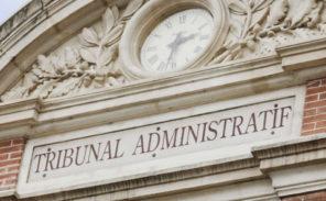Le tribunal administratif confirme la piétonnisation des berges