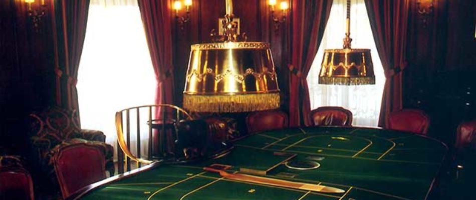 Expérimentation des Clubs de jeux à Paris