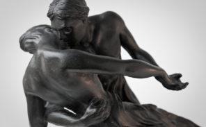 Prochaine ouverture du musée Camille Claudel