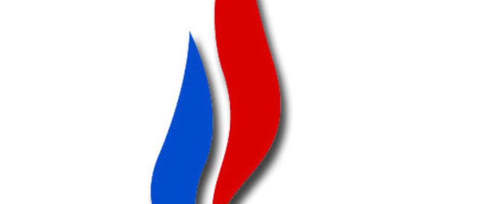 Après une nouvelle rixe au couteau, Le Front National dénonce l'insécurité à Paris