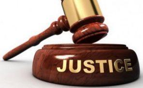 Incidents en marge de la grève des fonctionnaires: 33 mineurs devant la justice