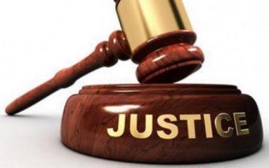 La Cour d'appel de Paris a confirmé les mises en examen de plusieurs sénateurs et anciens sénateurs