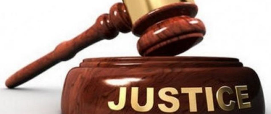 Condamnation de la «traite d'êtres humains» mise à jour dans un salon de coiffure afro