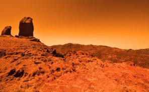 Elon Musk et SpaceX : la colonisation de Mars sera conservatrice