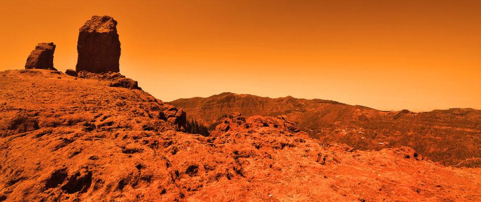 Elon Musk et SpaceX: la colonisation de Mars sera conservatrice