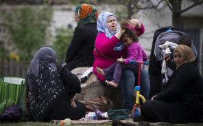 Le Conseil de Paris valide le deuxième centre d'hébergement pour migrants
