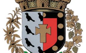 Migrants: la vie de château à Morainvilliers (78)