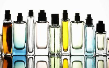 Le Grand musée du parfum ouvre ses portes