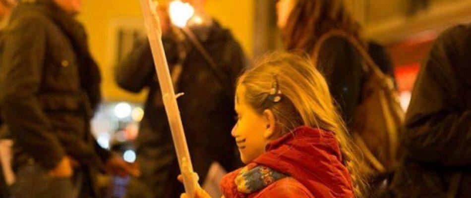 Le 14 janvier, défendons Paris!