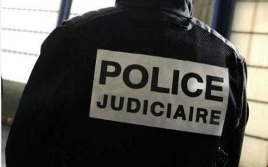 Un règlement de comptes entre migrants à l'origine de l'incendie du centre d'accueil de Boulogne