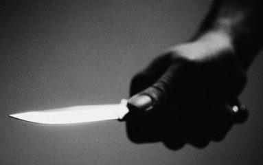 Guyancourt (Yvelines): poignardé pour rien…