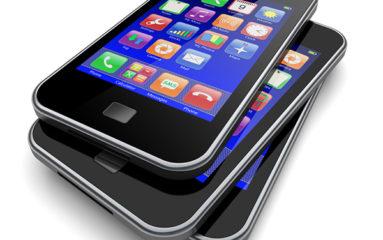 Antony (92): Braquage dans une boutique de téléphonie mobile
