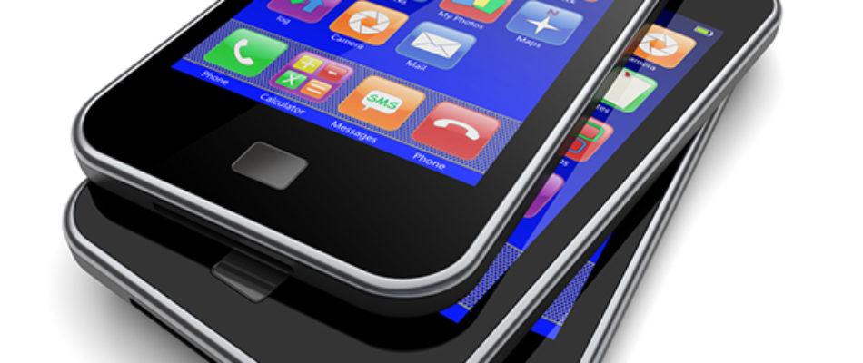 Antony (92) : Braquage dans une boutique de téléphonie mobile
