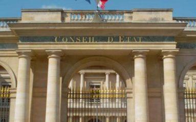 Le Conseil d'Etat rejette les recours contre l'élargissement du fichage
