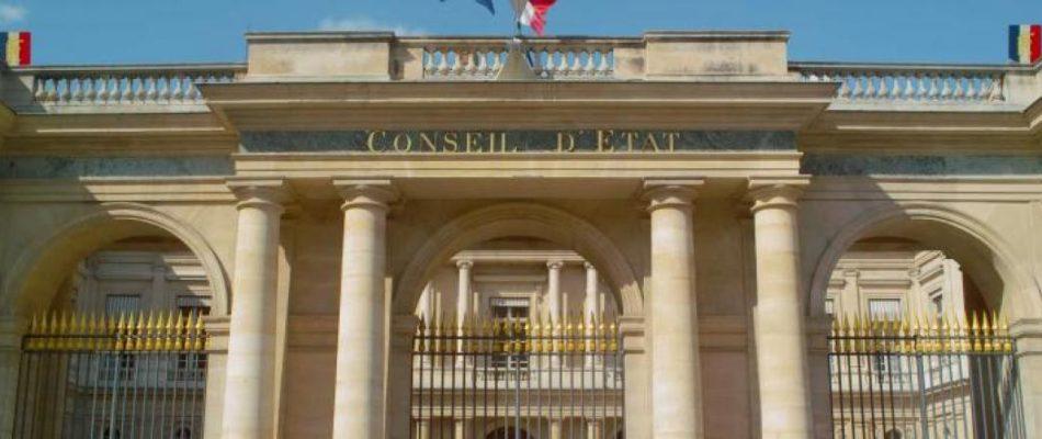 Islamisme: la mosquée de Stains (93) restera fermée
