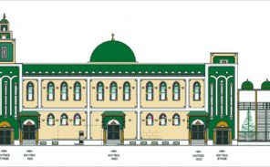 Mantes-La-Jolie: la mosquée Othmane passe sous autorité marocaine