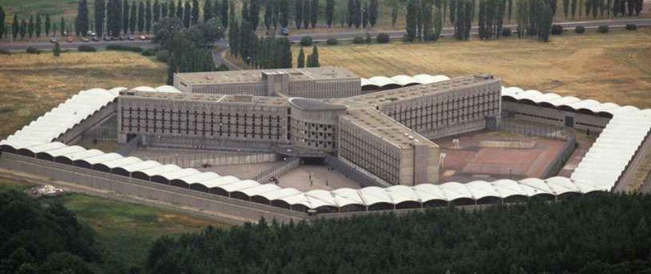 Fleury-Mérogis: des détenus refusent de regagner leur cellule