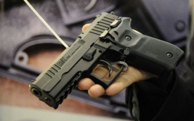Hauts de Seine: un policier se suicide dans le commissariat