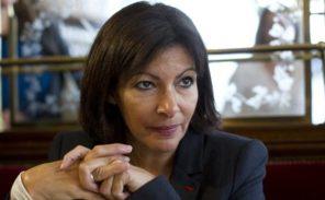 Anne Hidalgo s'oppose-t-elle au retour des cendres de Michel Déon?