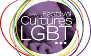 Paris / IDF : Festival de culture LGBT