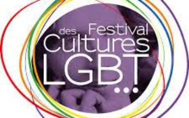 Paris / IDF: Festival de culture LGBT