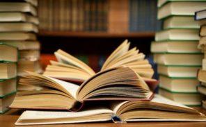 Plus de 250 000 participants pour la première «Nuit de la lecture»