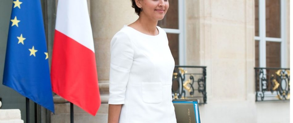 Najat: N comme nullissime …