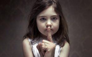 Pédophilie des «élites»: le silence des micros …