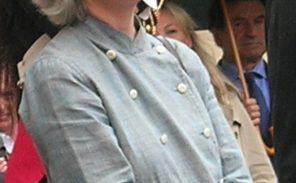 Affaire Pénélope Fillon: ouverture du pot de pus