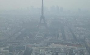 Pollution à Paris : et si on arrêtait l'enfumage ?