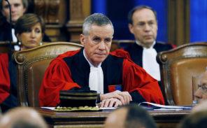 Détenus islamistes radicalisés: un «risque majeur» pour le Procureur de Paris