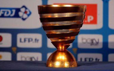 Coupe de la Ligue: des records sur la route de la finale