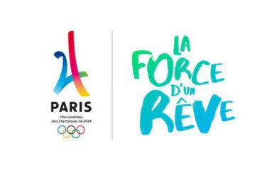 Jeux Olympiques 2024: Paris et Los Angeles restent en lice