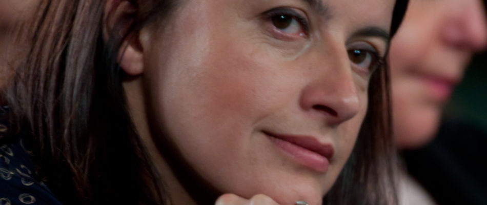 Pas de candidat socialiste face à Duflot à Paris