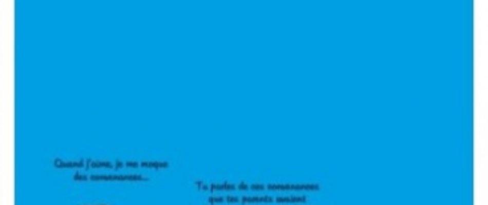 Chronique littéraire: «Une fin du monde sans importance»