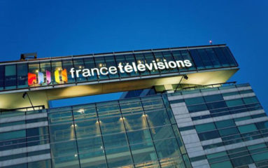 Appels au meurtre contre Donald Trump sur France Télévisions: le CSA saisi